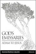God's Emissaries