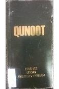 Qunoot