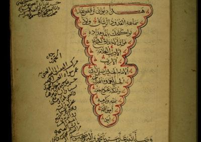 Quran-Manuscript-1