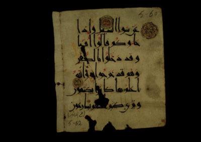 Quran-Manuscript-3