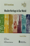 Muslim Heritage in Our World