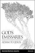God's Emissaries
